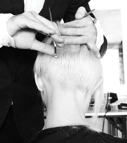 Saco Hair Formation Former dans vos salons