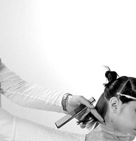 saco hair infos et contact