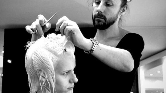 Séminaire Saco Hair