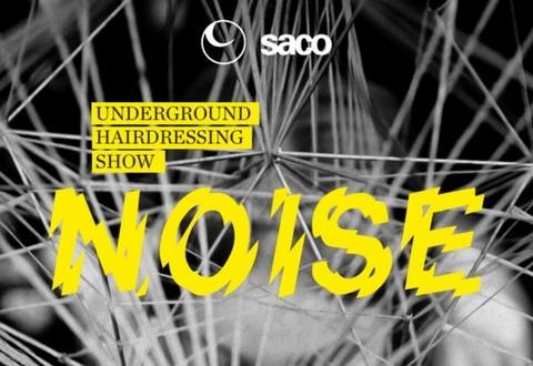 noise 2017